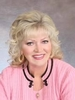 Real Estate Agents: Holly Sorrells, Fort-stockton, TX