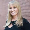 Real Estate Agents: Rushell Wood, Eagle-point, OR