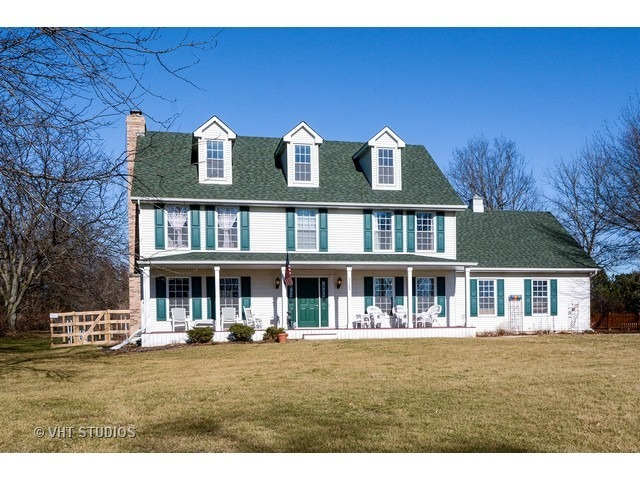 7725 reservation road yorkville il 60560 for sale