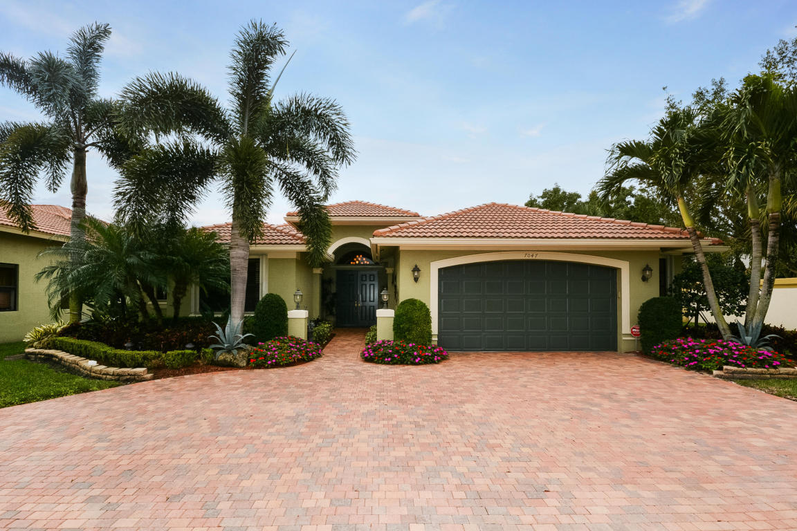 delray beach fl homes for sale real estate find 2573 in delray beach
