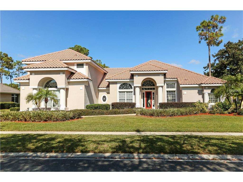 9781 camberley cir orlando fl 32836 for sale for Home vom