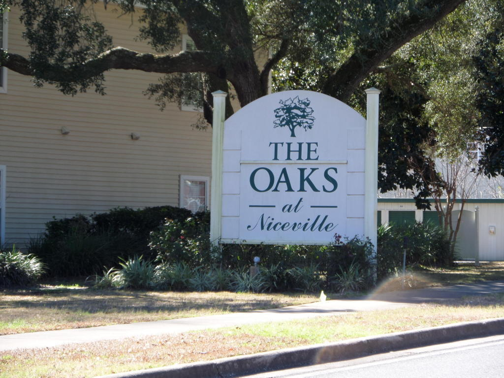 Homes For Rent Near Niceville Florida
