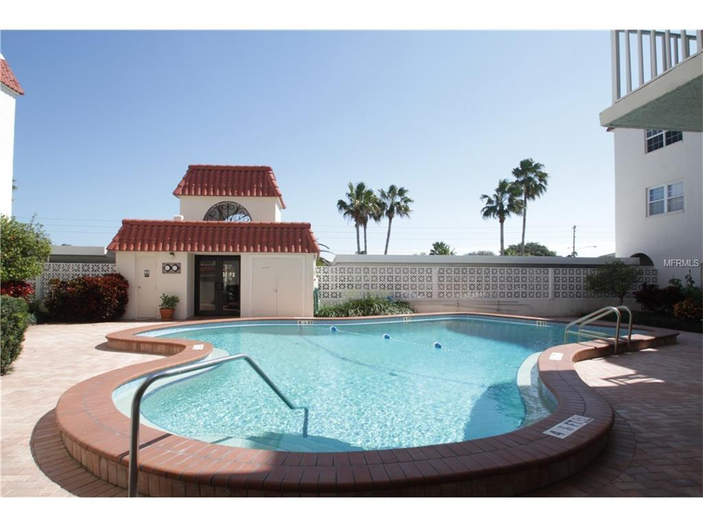 2900 gulf blvd 212 belleair beach fl 33786 for sale
