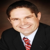 Real Estate Agents: Joe Goldian, Avon, OH