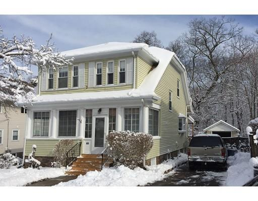 32 alton road quincy ma 02169 for sale