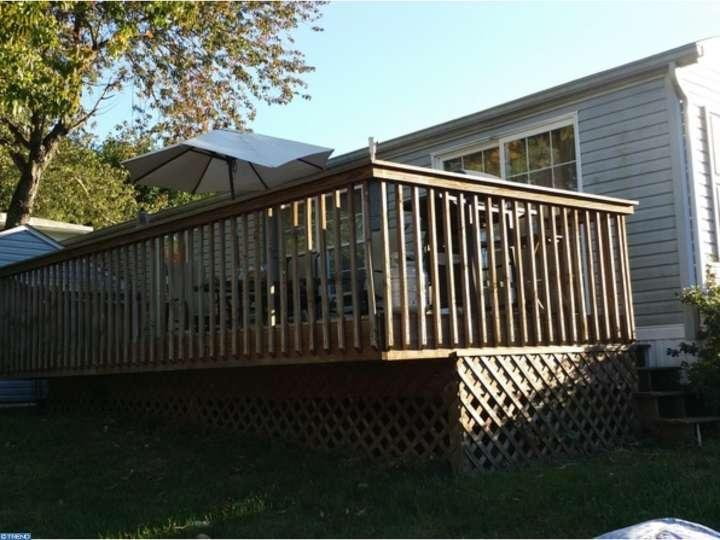 124 reid dr norristown pa 19403 for sale