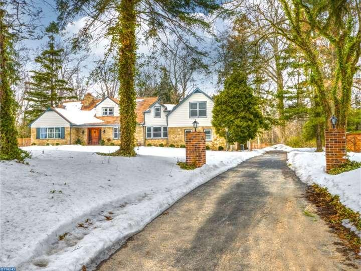 956 meetinghouse rd jenkintown pa 19046 for sale