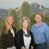 Real Estate Agents: Charlene Anderson, Tucson, AZ