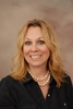 Real Estate Agents: Nancy K Masino, Millville, NJ