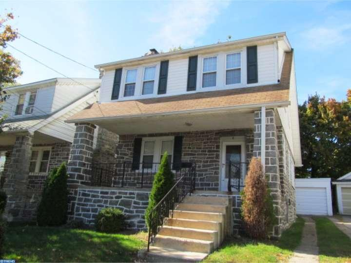 8 harvin rd upper darby pa 19082 for sale