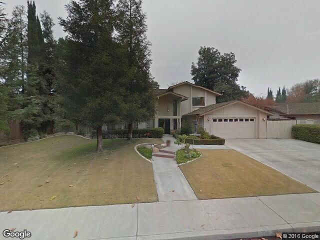 Address Not Disclosed, Bakersfield, CA, 93309 -- Homes For Sale