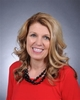Real Estate Agents: Diana Kelley, Knoxville, TN