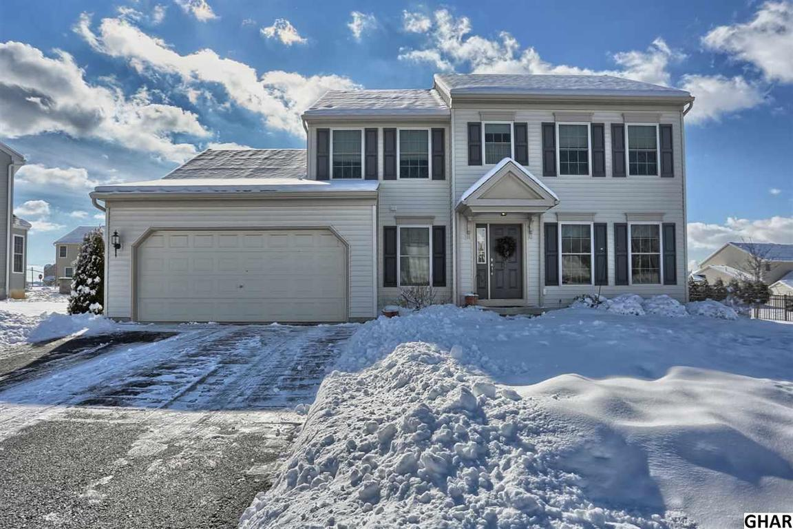 323 sweetwater drive palmyra pa 17078 for sale