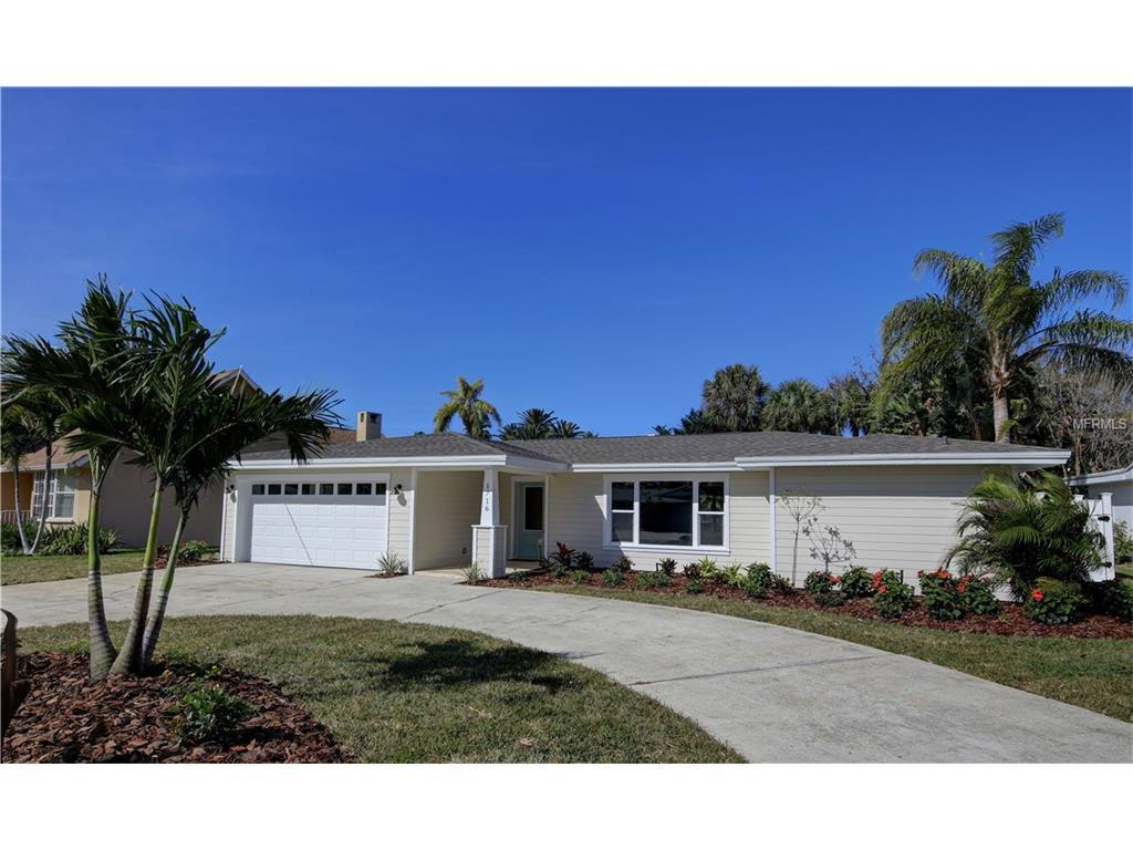 Homes For Sale In Largo Fl