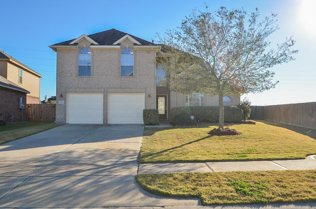 23631 starbridge lake ln richmond tx 77407 for sale