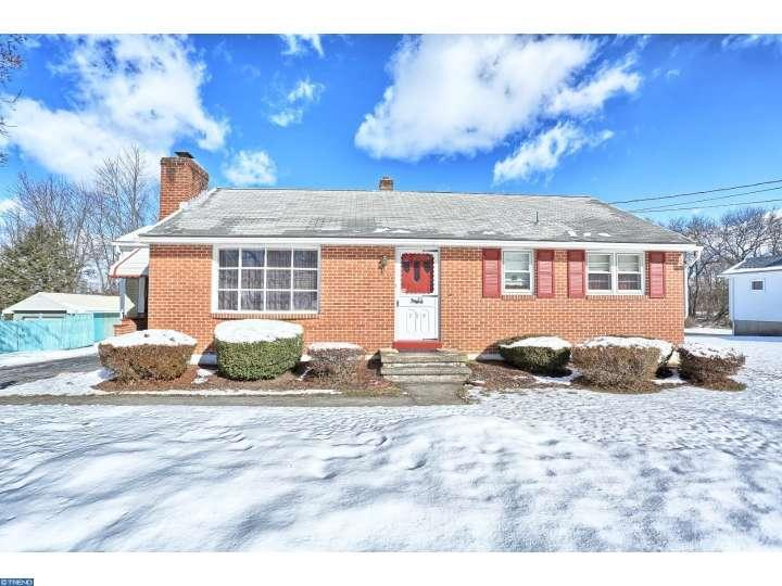729 state street mertztown pa 19539 for sale