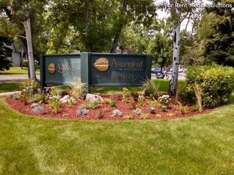 Aspenleaf Apartments, Fort Collins, CO, 80525: Photo 2