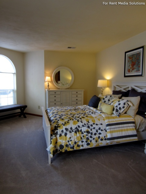 North Beach Apartments, Virginia Beach, VA, 23455: Photo 7