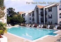 North Beach Apartments, Virginia Beach, VA, 23455: Photo 3