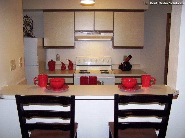 North Beach Apartments, Virginia Beach, VA, 23455: Photo 5