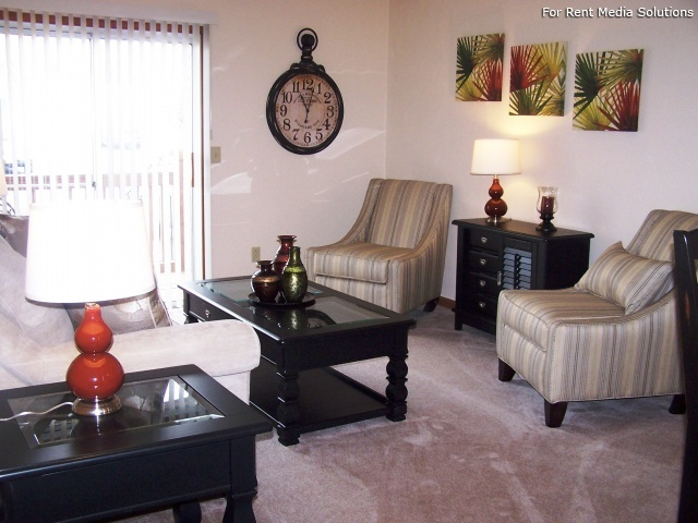 North Beach Apartments, Virginia Beach, VA, 23455: Photo 4