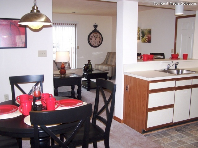 North Beach Apartments, Virginia Beach, VA, 23455: Photo 6