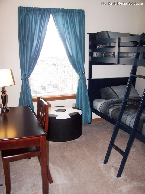 North Beach Apartments, Virginia Beach, VA, 23455: Photo 9
