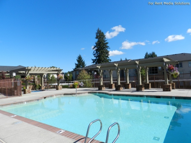Hawks Ridge, Happy Valley, OR, 97015: Photo 30