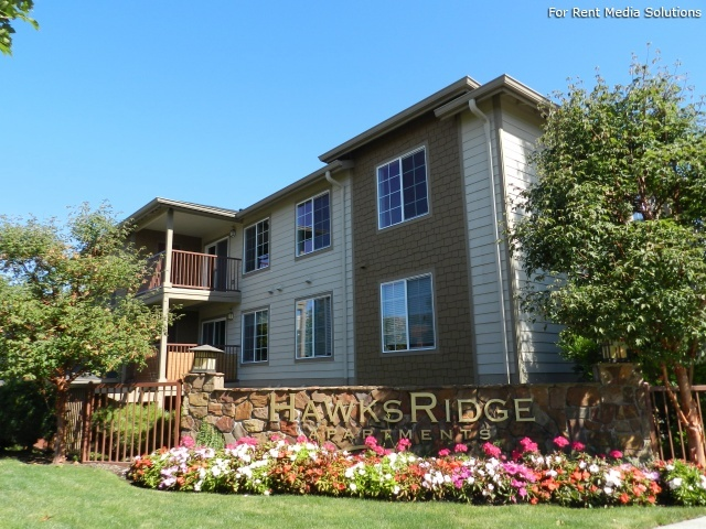 Hawks Ridge, Happy Valley, OR, 97015: Photo 36