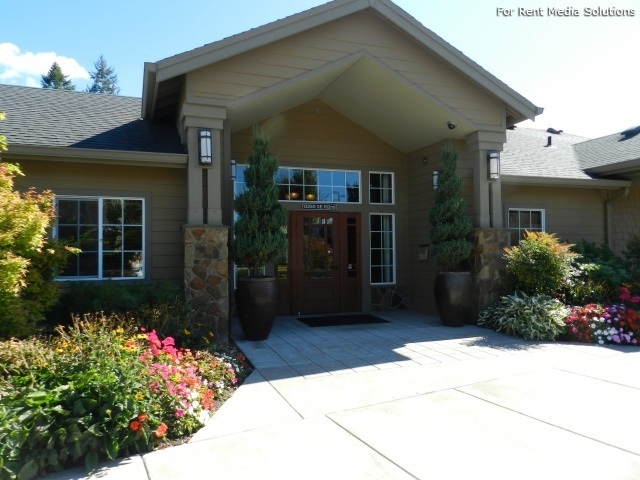 Hawks Ridge, Happy Valley, OR, 97015: Photo 35