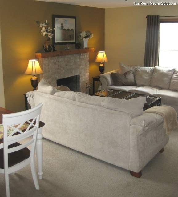 Abington Village, Dublin, OH, 43016: Photo 4