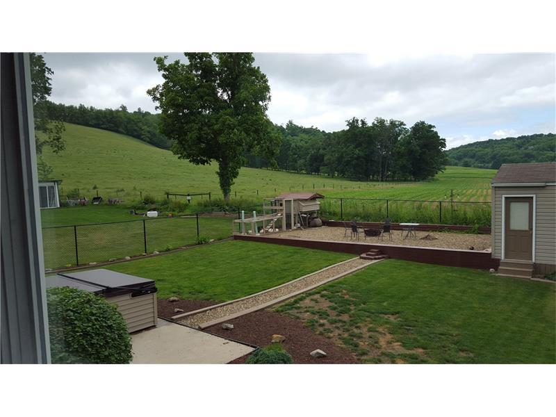 Property For Sale In Leechburg Pa