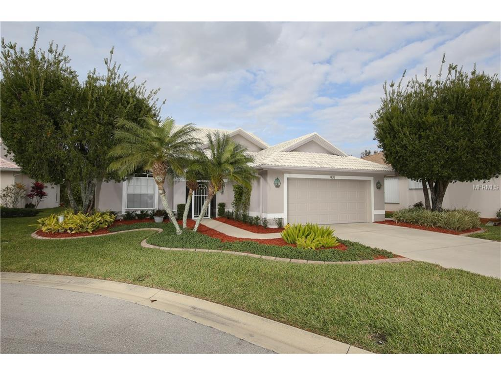 403 pinewood lake dr venice fl 34285 for sale