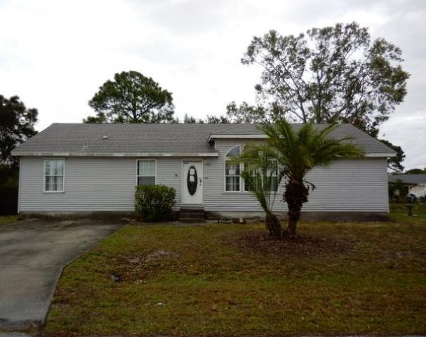 11092 sunnydale ave englewood fl 34224 for sale