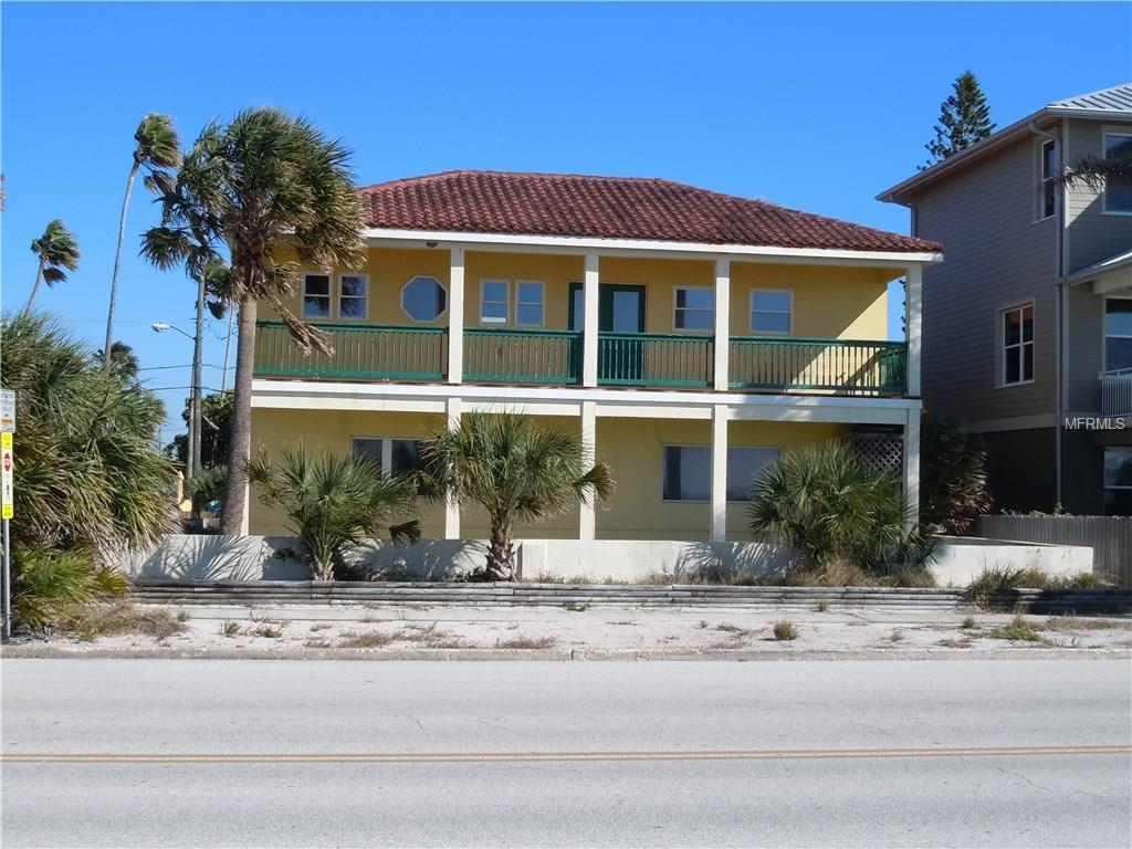 Clearwater Beach Vacation Rentals Tripadvisor