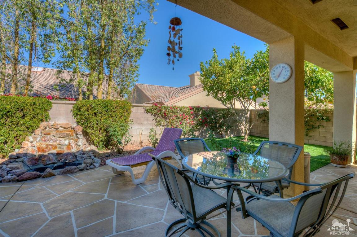 78620 golden reed drive palm desert ca 92211 for sale