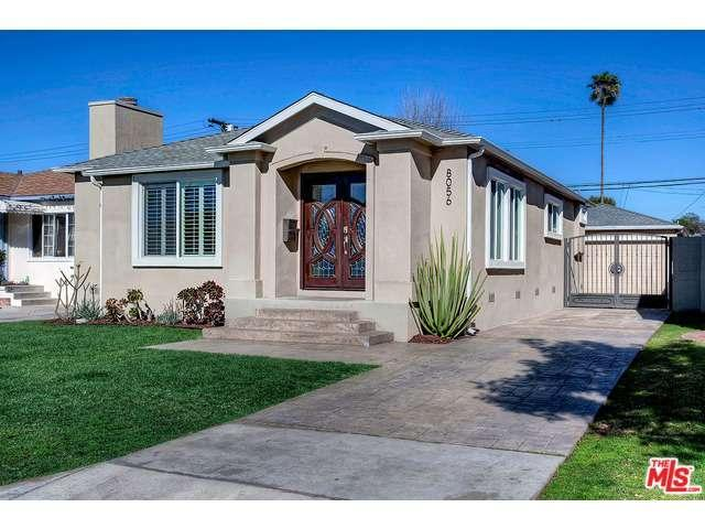 8056 altavan ave los angeles ca 90045 for sale for Homes for sale los angeles ca