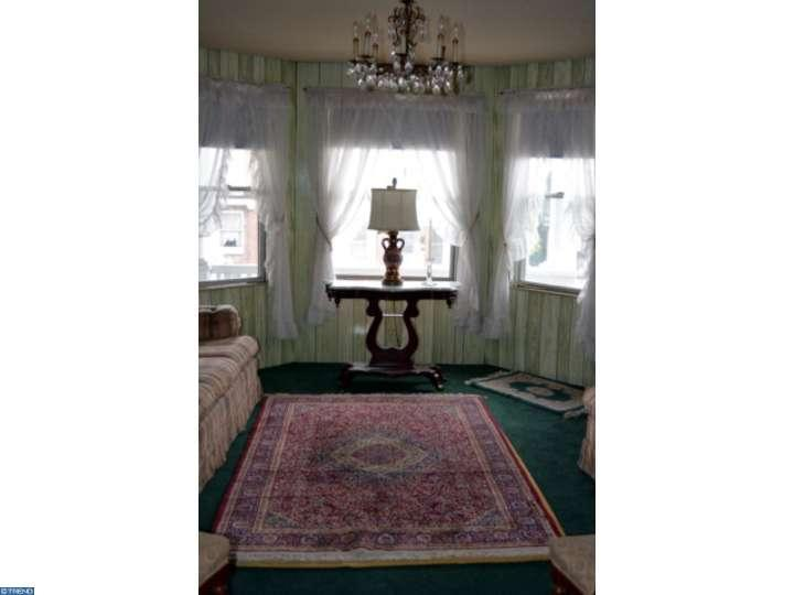 Rooms For Rent In Tamaqua Pa