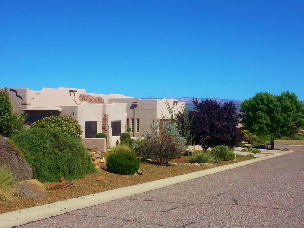 810 evergreen drive clarkdale az 86324 for sale