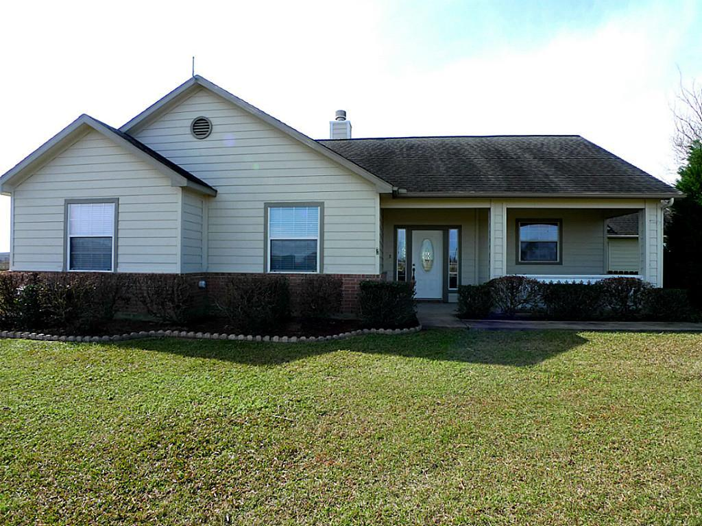 1749 settlers court dr sealy tx 77474 for sale