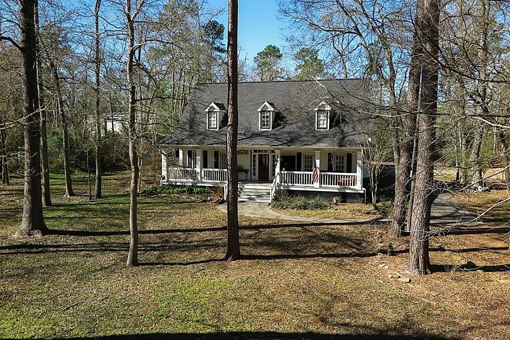 21310 timber ridge dr magnolia tx 77355 for sale for Magnolia homes texas