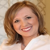 Real Estate Agents: Jamie Hering, Gurnee, IL