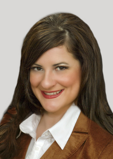 Agent: Tiffany Barry, MOBILE, AL