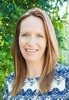 Real Estate Agents: Amanda Clark Windsor, Port-aransas, TX