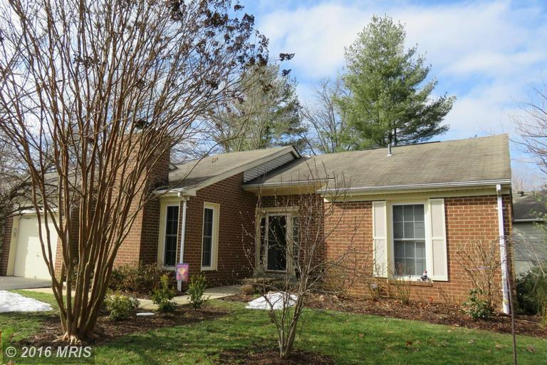 2644 quiet water cove 8 annapolis md 21401 for sale