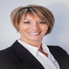Real Estate Agents: Amy Graves, Goreville, IL