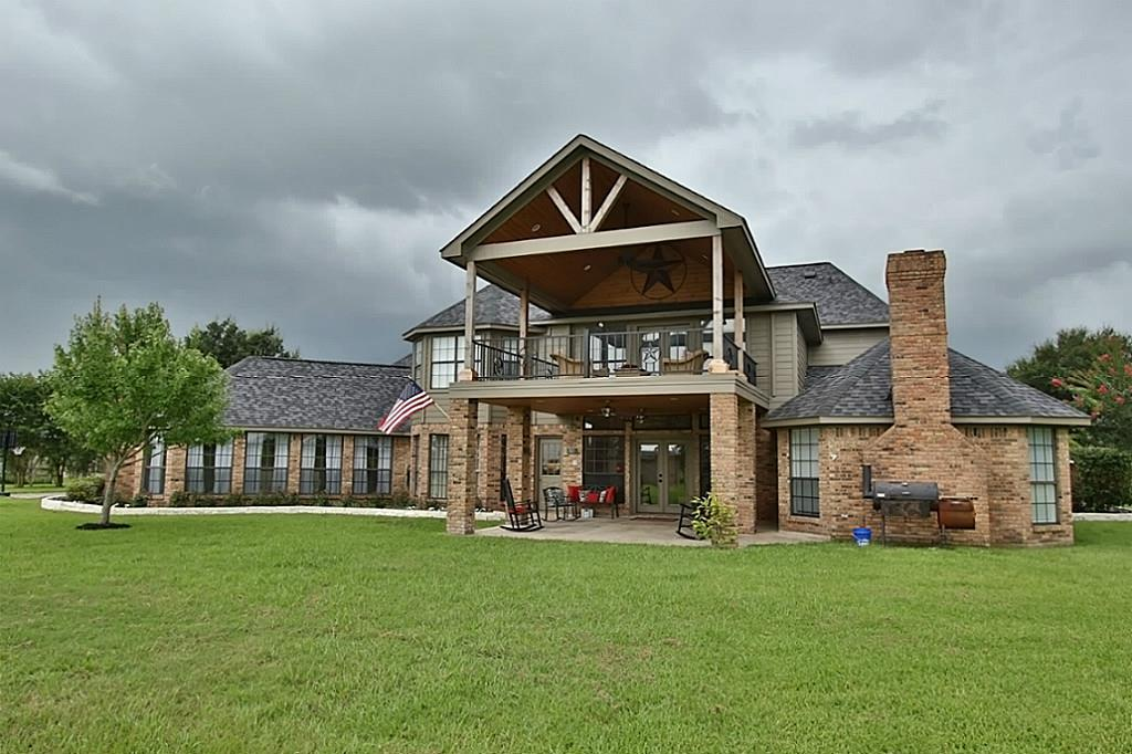 5366 ward bend rd sealy tx 77474 for sale