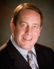 Real Estate Agents: Tod Jenning, Aumsville, OR