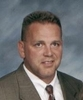 Real Estate Agents: Kenneth Burton, Youngstown, OH
