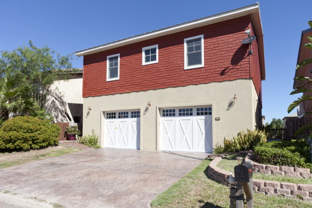 Homes For Sale Padre Island Tx
